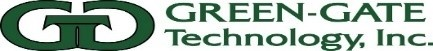 Green-Gate Technology, inc